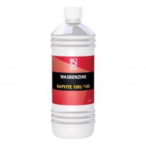Bleko Wasbenzine 1 liter