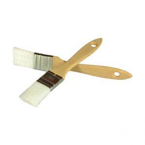Hpx nylon strijkkitkwast