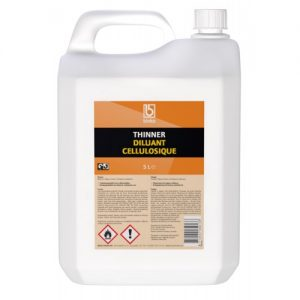 Bleko Thinner 5 liter