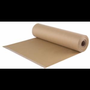 Rol maskeerpapier 28cm x 300m